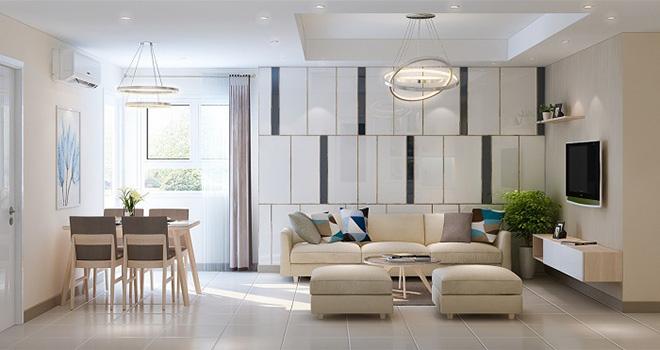 Thăng Long Capital Premium căn hộ lớn hơn, ưu đãi hơn, tiết kiệm nhiều hơn - 1