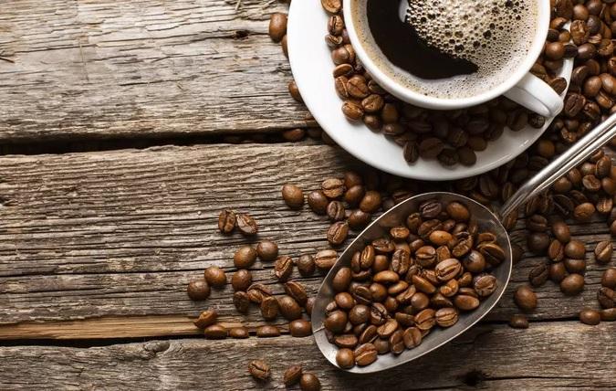 Thêm một căn bệnh có thể ngừa bằng cách… uống cà phê - 1