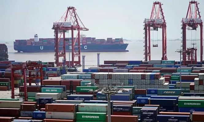 Trung Quốc xuống nước, tiết lộ 16 mặt hàng của Mỹ được miễn thuế - 1