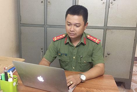 1568345874 1851eaa1df58903e3b2a7ff2dc1fdaa0 Nghệ sĩ Hồng Tơ bị phạt 50 triệu đồng vì đánh bạc