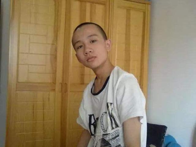 Thần đồng Trung Quốc, 14 tuổi học ĐH, 20 trở thành nhà khoa học lẫy lừng - 1