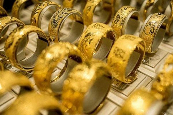 Giá vàng hôm nay 14/9: Vàng trượt dài sau tin bất ngờ từ Trung Quốc - 1