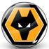"""Trực tiếp bóng đá Wolves - Chelsea: Mason Mount """"chốt sổ"""" (Hết giờ) - 1"""