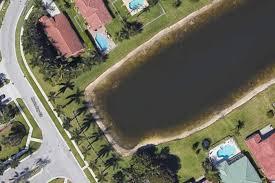 Vô tình tìm thấy thi thể nằm dưới lòng sông 22 năm trước qua vệ tinh Google - 1