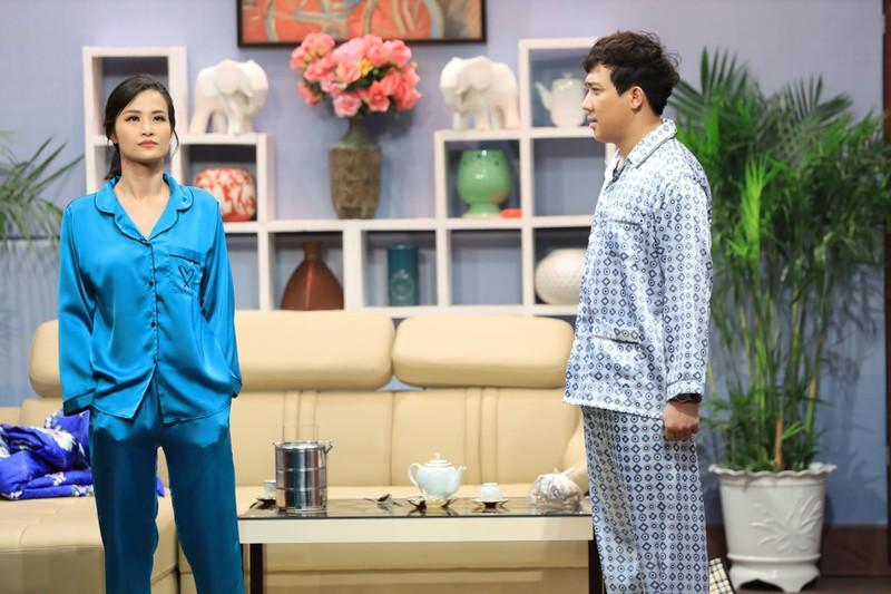 Sắp kết hôn với thiếu gia tập đoàn, Đông Nhi lại bị 'tố yêu Noo Phước Thịnh' - 1