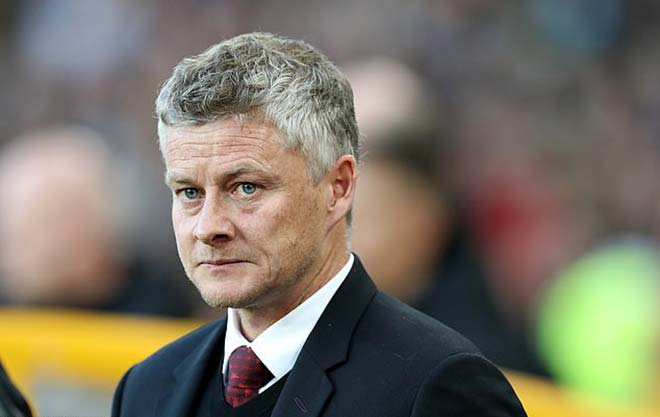 """Solskjaer """"sấy tóc"""" Rashford & Lingard vì tương lai MU: Chạnh lòng nhìn SAO U21 Chelsea - 1"""