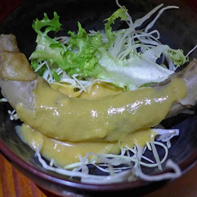 5 thực phẩm đáng sợ nhất Campuchia: không chỉ du khách, dân địa phương cũng hãi hùng - 1
