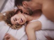 """Những bí mật về giây phút """"lên đỉnh"""" của phụ nữ mà đa số quý ông đều không biết"""