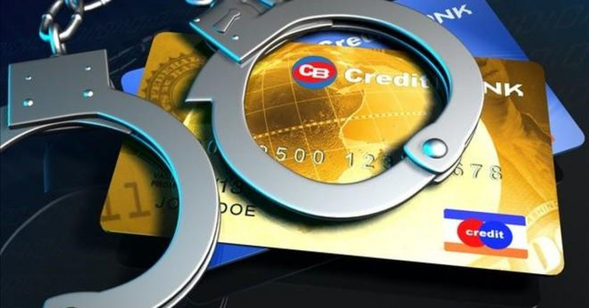 Nở rộ lừa đảo chiếm đoạt tài khoản ngân hàng, khách hàng cần lưu ý những gì?