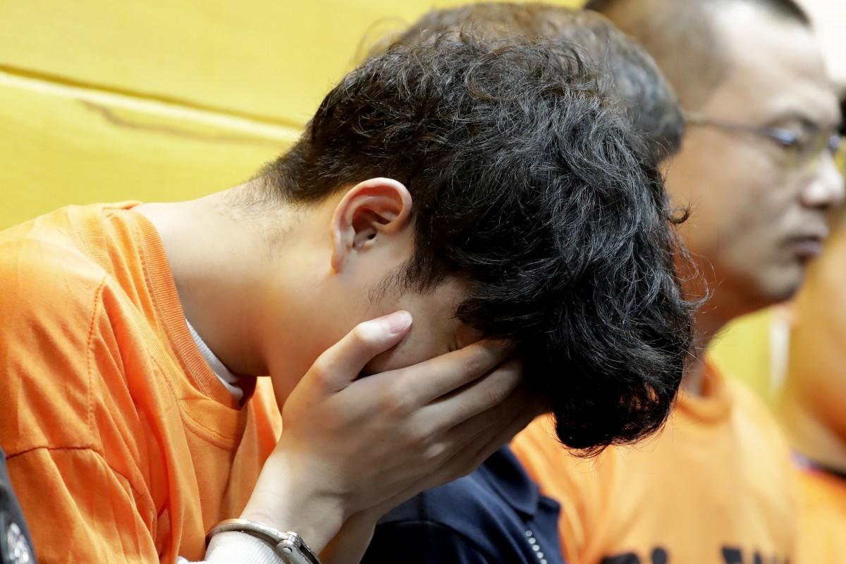 601 người Trung Quốc bị bắt ở Philippines chỉ trong 1 tuần - 1