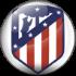 Trực tiếp bóng đá cúp C1 Atletico Madrid - Juventus: Bỏ lỡ đáng tiếc phút bù giờ (Hết giờ) - 1