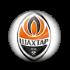 Trực tiếp bóng đá cúp C1 Shakhtar Donetsk - Man City: Jesus chốt hạ (Hết giờ) - 1