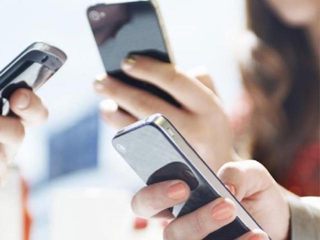 Nhà mạng nào có tốc độ internet nhanh nhất Việt Nam trong 6 tháng đầu năm?