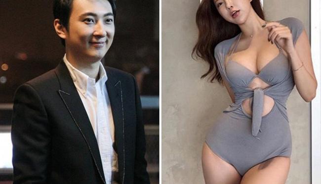 Đó là Choi Somi khi cô đã không chấp nhận lời mời tới tham gia biểu diễn theo ý định của thiếu gia Vương Tư Thông. Choi Somi đã thẳng thừng tuyên bố cô không thiếu tiền.