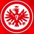 Trực tiếp bóng đá Eintracht Frankfurt - Arsenal: Thắng lợi dễ dàng (Hết giờ) - 1