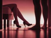 """Bí mật về giây phút """"lên đỉnh"""" của phụ nữ mà đa số quý ông không biết"""