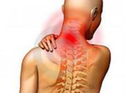 8 nguyên nhân gây đau lưng mà chắc chắn bạn không ngờ tới