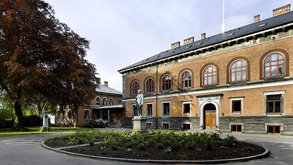 Carlsberg: Vun đắp giá trị cho cộng đồng từ triết lý theo đuổi sự hoàn hảo - 1