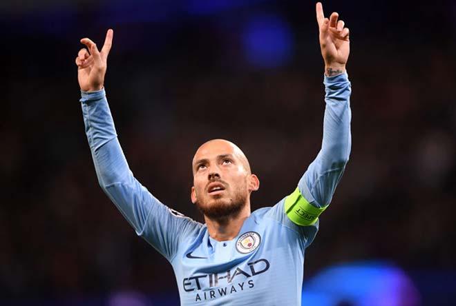 """SAO 4 lần vô địch Ngoại hạng về đội Beckham: Cùng Messi & Ronaldo lập """"siêu CLB""""? - 1"""