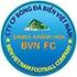 Trực tiếp bóng đá Khánh Hòa - Nam Định: Vùng lên mạnh mẽ (Hết giờ) - 1