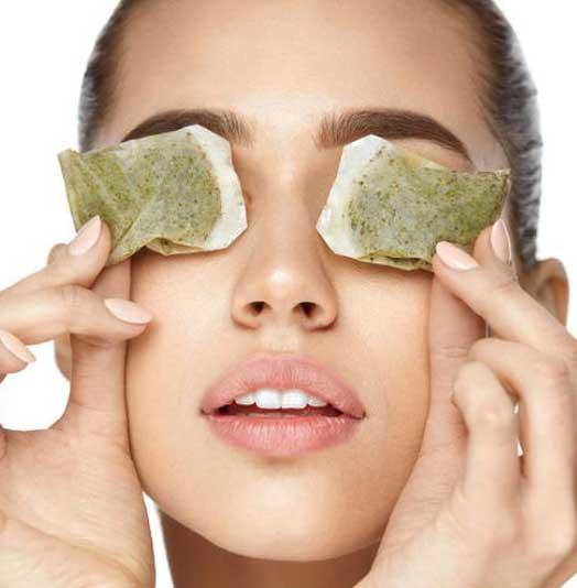 7 ngày dưỡng da để gương mặt tỏa sáng - 1