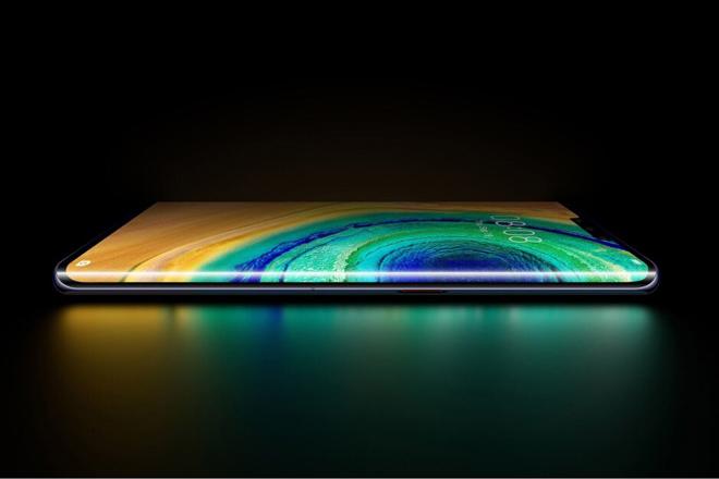 """Huawei đã chuẩn bị hết các tình huống cho """"siêu phẩm"""" Mate 30 - 1"""