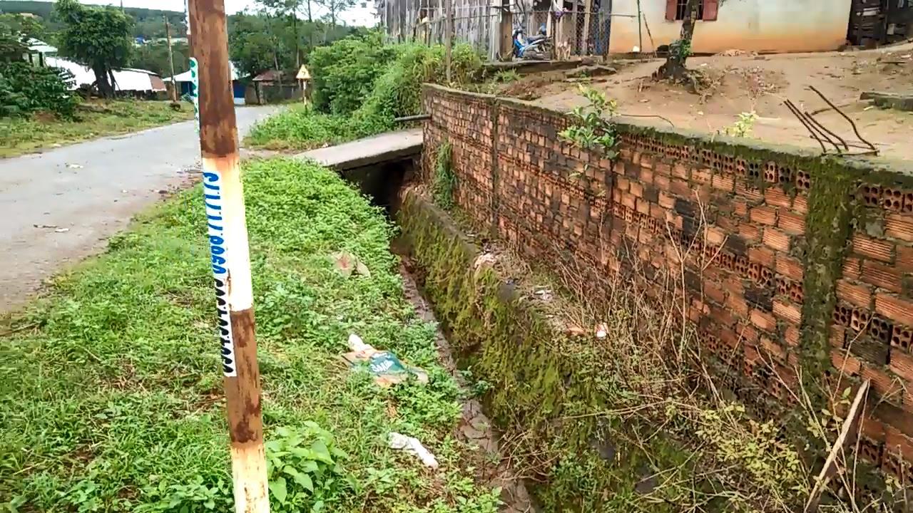 Bé trai 10 tuổi mất tích bí ẩn ở Bình Phước: Tìm thấy thi thể cách nhà 40km - 1