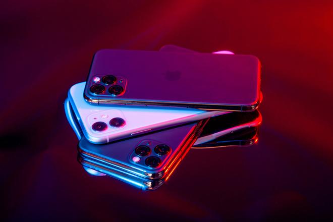 Top 3 tính năng quan trọng mà loạt iPhone 11 bỏ lỡ trong năm nay - 1