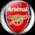 Trực tiếp bóng đá Arsenal - Aston Villa: Vỡ òa với Aubameyang (Hết giờ) - 1