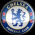 Trực tiếp bóng đá Chelsea - Liverpool: Bảo toàn cách biệt mong manh (Vòng 6 Ngoại hạng Anh) (Hết giờ) - 1
