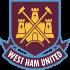 Trực tiếp bóng đá West Ham - MU: Hy vọng vụt tắt (Hết giờ) - 1