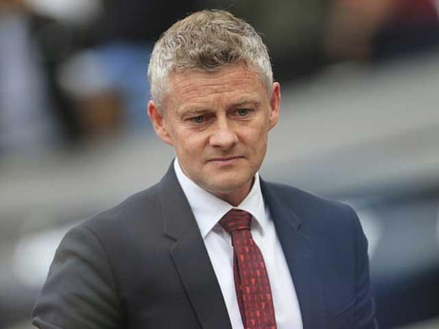 MU muốn lật đổ Man City & Liverpool: Choáng với 1 tỷ bảng tái thiết, liệu có đủ? - 1
