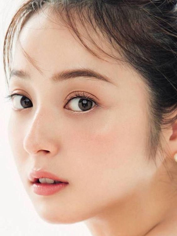 Thần dược trong bếp là bí truyền để người Nhật trẻ trung dù 50 tuổi - 1