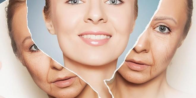 Điều bạn cần biết về chống lão hóa để da vẫn tươi mọng ở tuổi 60 - 1