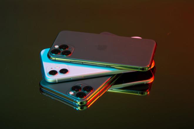 Ưu và nhược điểm lớn trên iPhone 11 và iPhone 11 Pro - 1