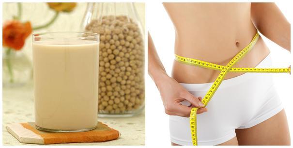 3 cách tự chế biến protein shake giúp tăng/giảm cân hiệu quả - 1