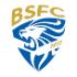 Trực tiếp bóng đá Brescia - Juventus: Thắng lợi sít sao (Hết giờ) - 1