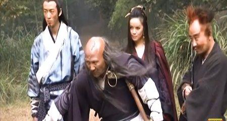 Kiếm hiệp Kim Dung: Sự thật về đệ nhất ác nhân trong truyện Kim Dung - 1