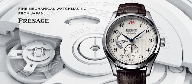 """""""Thả phanh"""" mua đồng hồ chính hãng đồng giá chỉ từ 3999k - 1"""
