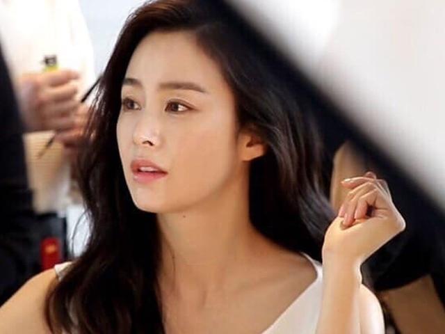 Kim Tae Hee 2 con vẫn triệu người mê nhờ thứ 20 ngàn đồng/kg bán đầy ở Việt Nam