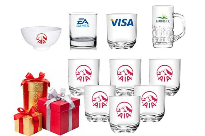 Quà tặng Doanh nghiệp -  Bí quyết tăng doanh số của công ty lớn - 1