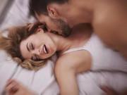 """Phụ nữ nào cũng có """" 3 điểm chạm"""", mách quý ông giúp nàng lên đỉnh nhờ """"bí quyết chạm"""" này"""