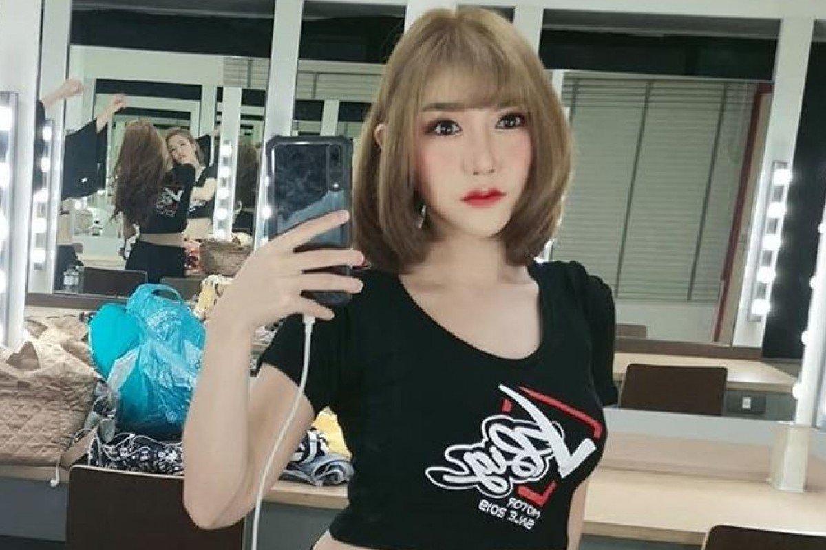 Người mẫu Thái Lan xinh đẹp tử vong và hiểm họa từ những kẻ tấn công tình dục - 1