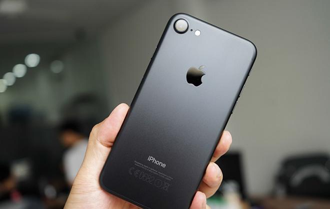 Đâu là chiếc smartphone phổ biến nhất trên thế giới? - 1