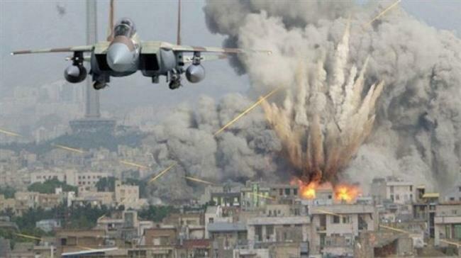 Mỹ lần đầu không kích Libya sau gần 1 năm, tiêu diệt 17 khủng bố IS - 1