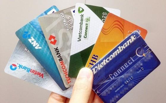 3 điều cần nhớ để tránh bị mất tiền khi sử dụng thẻ ngân hàng - 1