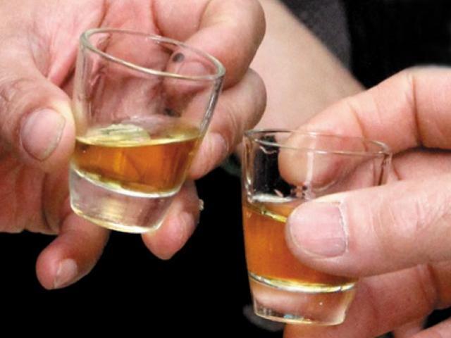 Uống rượu bia không biết những điều này độc hại tăng lên gấp bội, rước tỉ thứ bệnh vào người