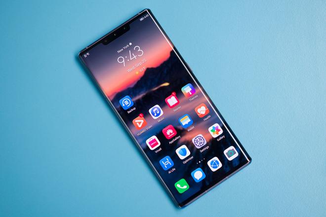 Có nên mua Huawei Mate 30 Pro hay không? - 1