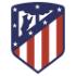 Trực tiếp bóng đá Atletico Madrid - Real Madrid: Phút bù giờ không đột biến (Hết giờ) - 1