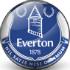 Trực tiếp bóng đá Everton - Man City: Sai lầm suýt trả giá đắt (Vòng 7 Ngoại hạng Anh) (Hết giờ) - 1